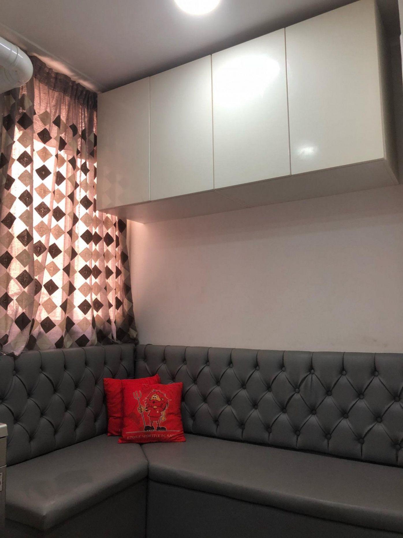 Idéal Meubles Tunisie Sousse   Home decor, Furniture, Decor