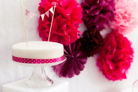 Kit Princesse Anniversaire Enfant G Teau Happy Kits Anniversaire Pinterest Birthdays