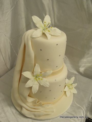 Wedding cakes and cake decorating supplies perth rockingham wedding cakes and cake decorating supplies perth rockingham mandurah 6168 wa junglespirit Gallery