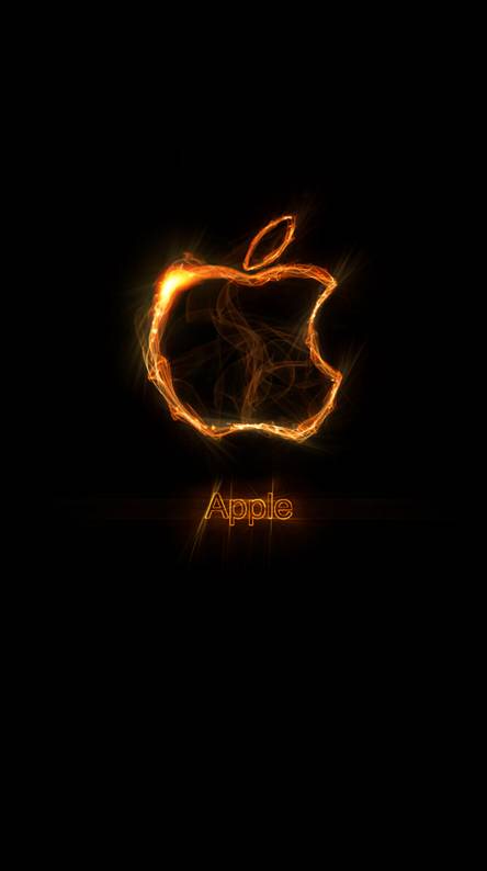Apple wallpaper image by privaterayan on Sick wallpapers