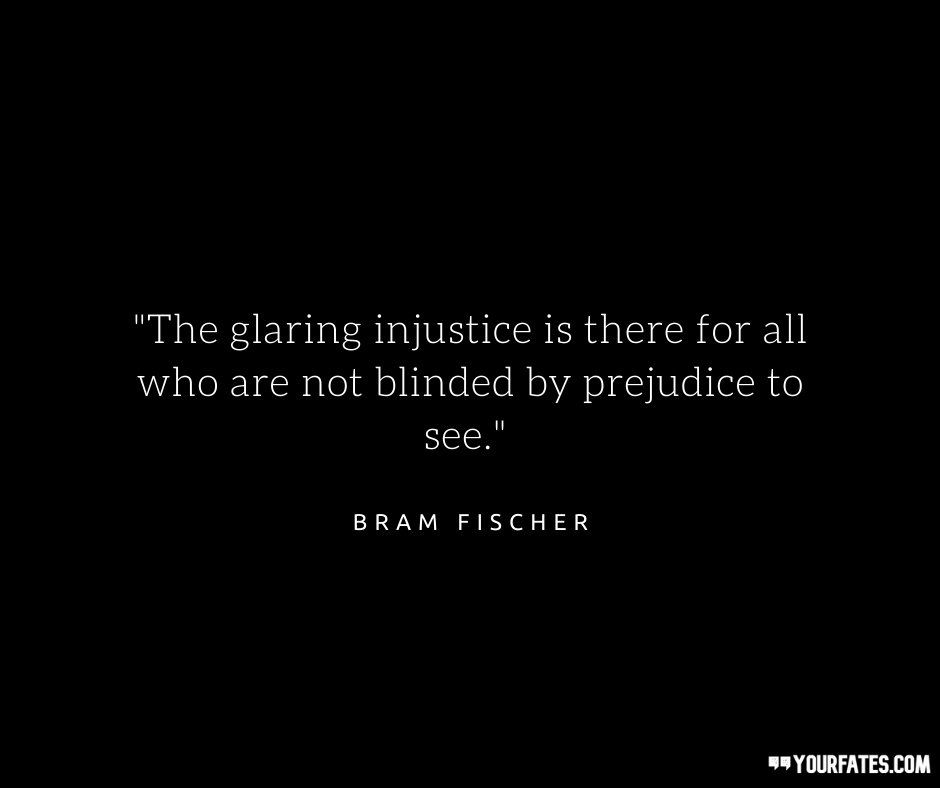 Https Www Yourfates Com Injustice Quotes And Sayings Injustice Quotes Injustice Sayings
