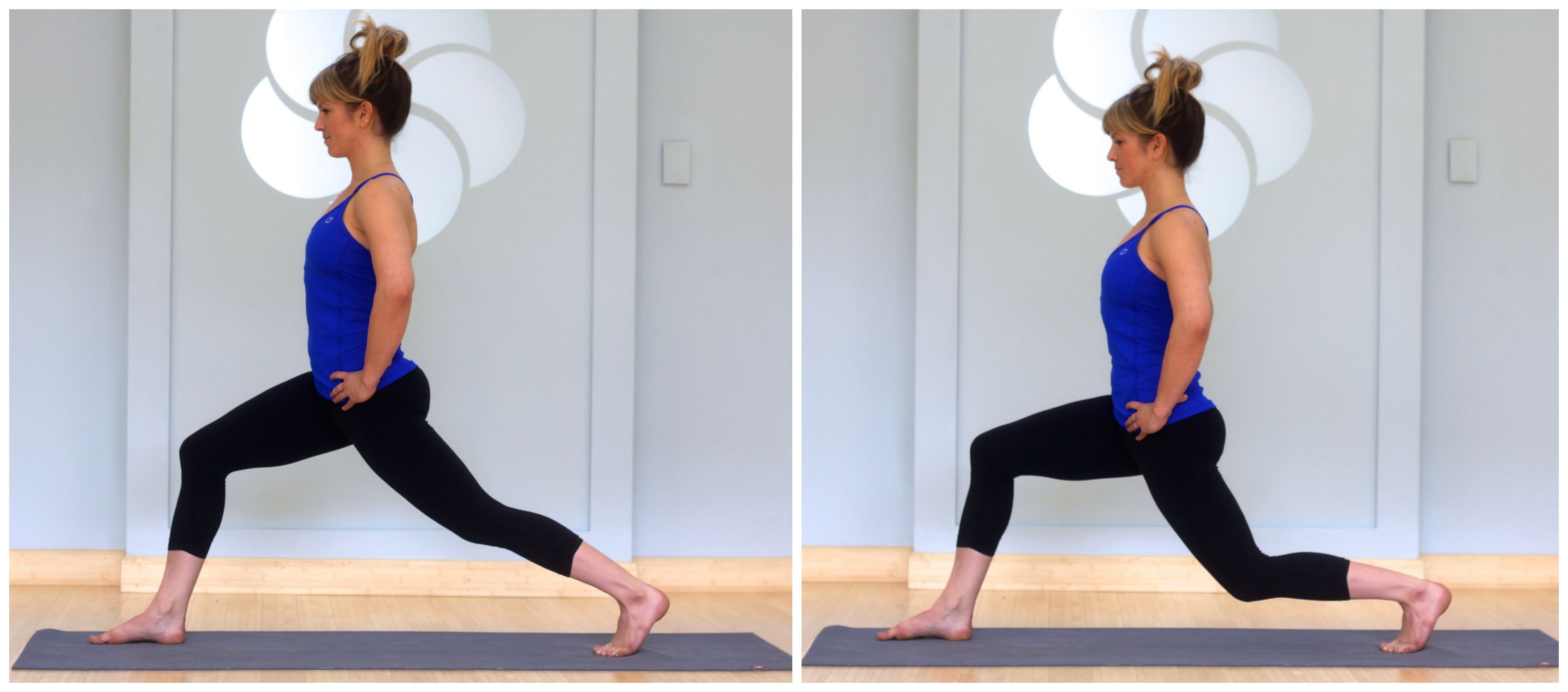23++ Yoga for runners chicago inspirations