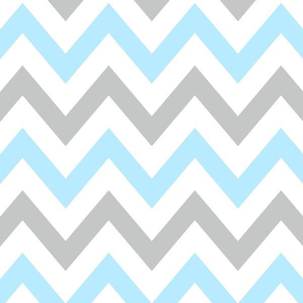 blue chevron background blues parties pinterest