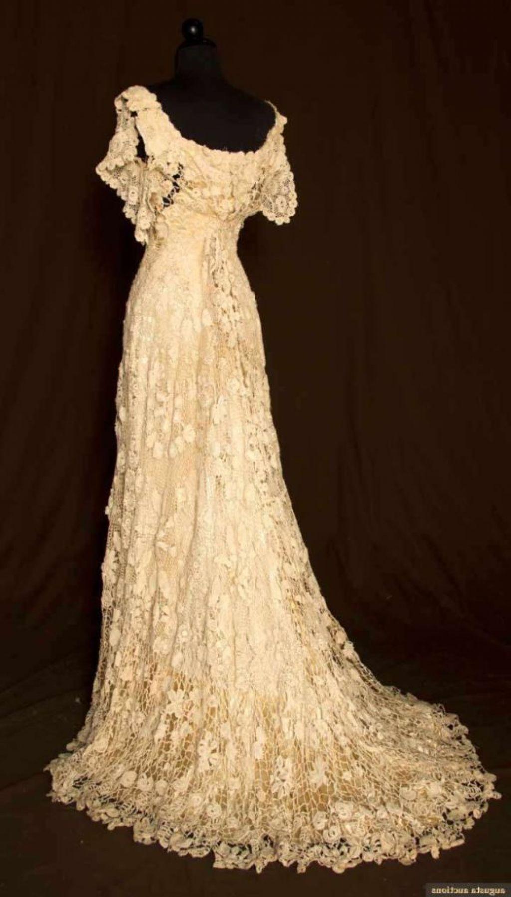 20++ Scottish wedding dresses pictures ideas
