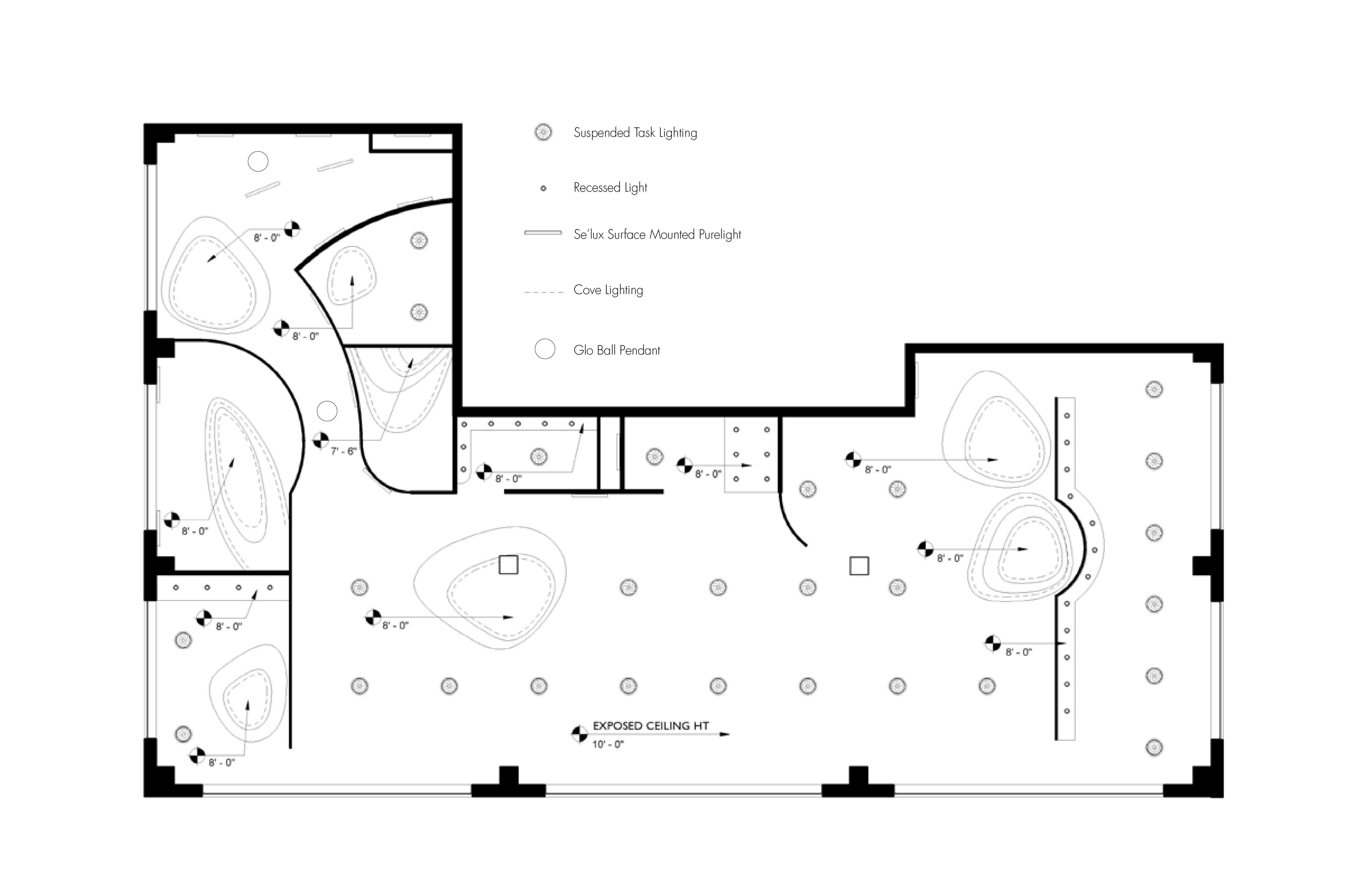 f3b5d50a392fb348e8bb20bc855e6420 reflected ceiling plan id 375 reflected ceiling plan,Lighting Plan For House