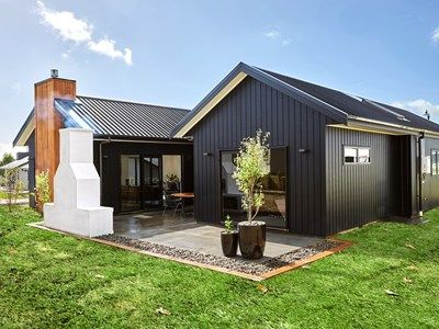 custom luxury home builders nz showhomes home design and build