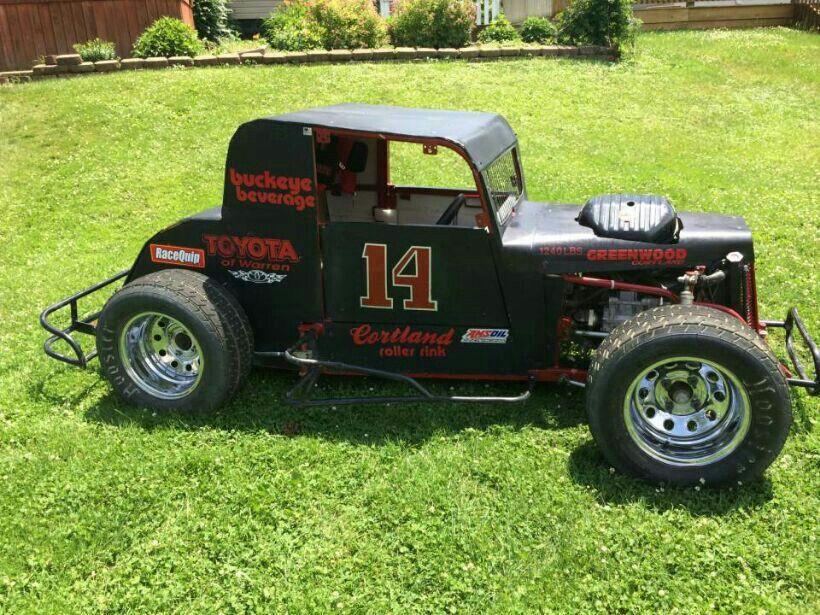 My brother's dwarf car Car, Sprint cars, Car racer