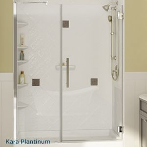 Bath Fitter - tub-and-shower-doors & Bath Fitter - tub-and-shower-doors | Bath Fitter® Accessories ... Pezcame.Com
