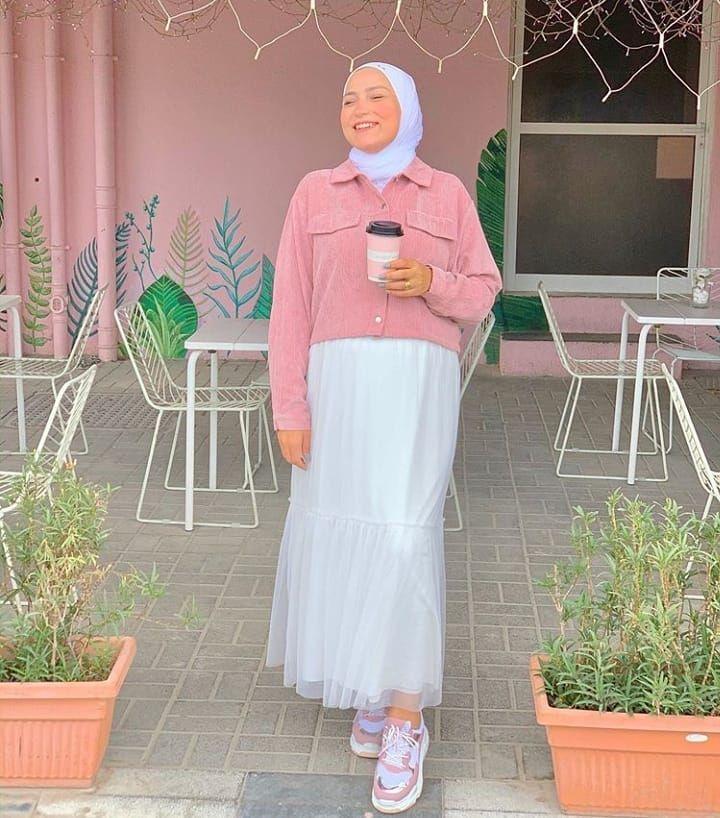 #hijab #hijabstyle #hijabfashion #hijablovers #hijabi #hijabista #hijaboutfit #hijaboftheday #fashions #fashioninsta #fa...