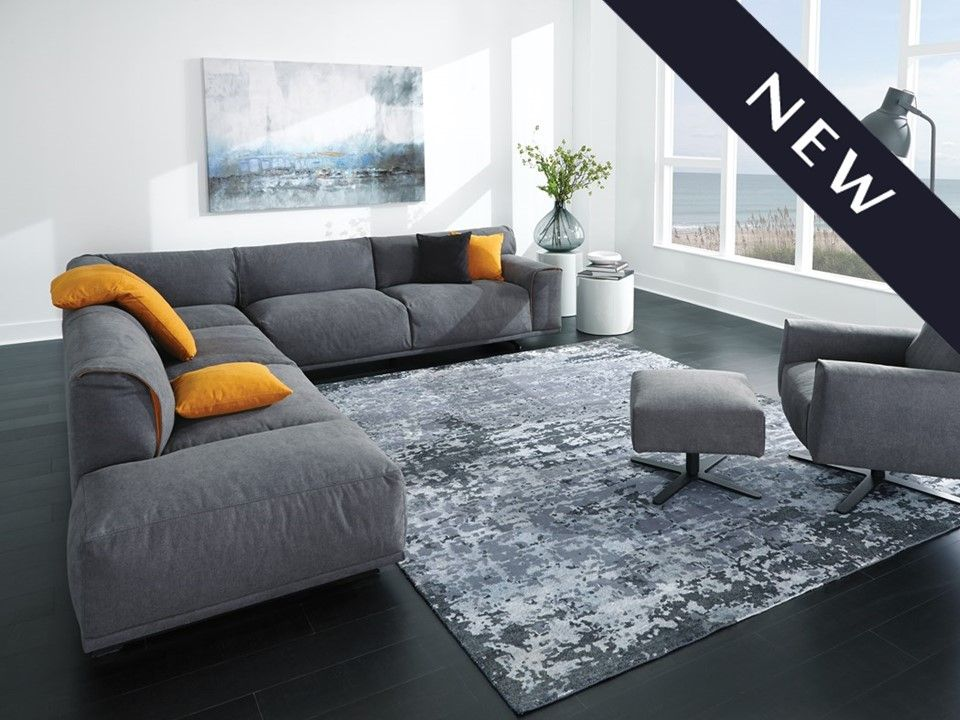 We Are The Suppliers Of Various Contemporary Leather Sofas Modern Toronto To Meet Diffe