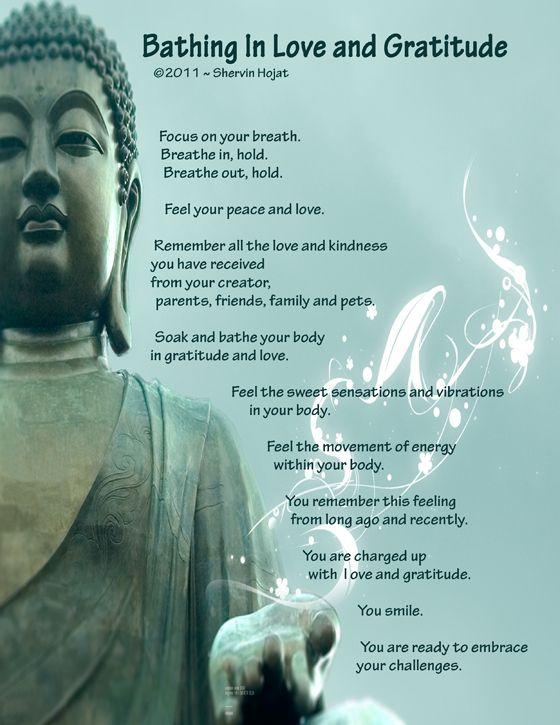 10++ How to practice buddhist meditation ideas