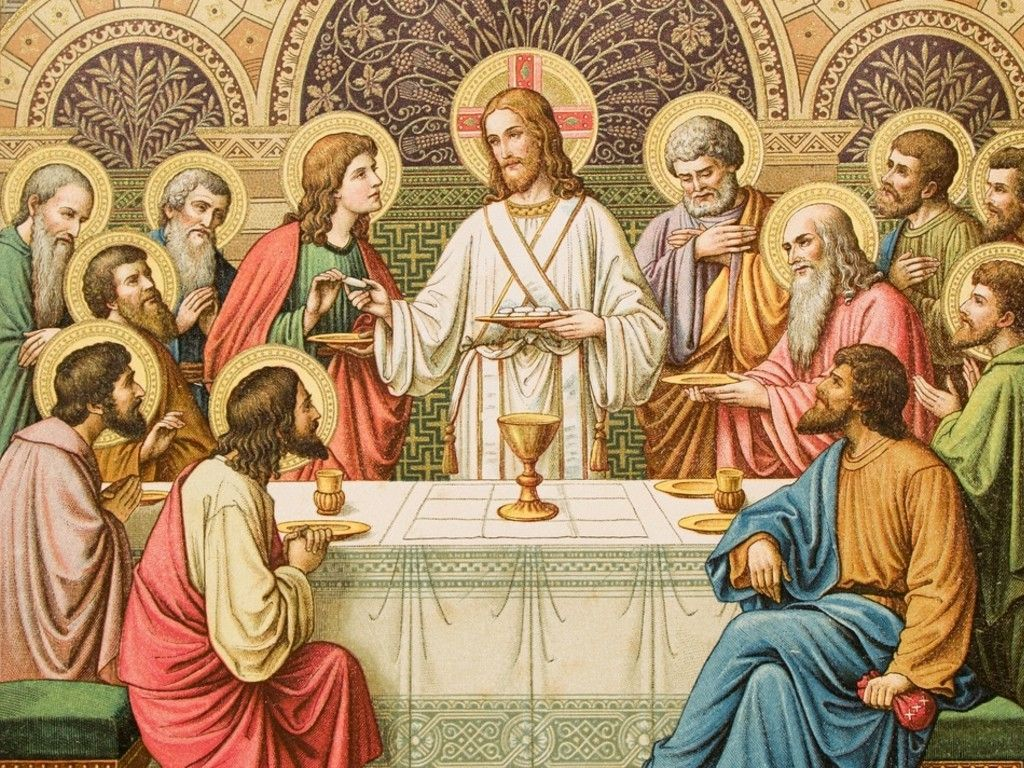 last supper christian iconography pinterest faith lord and