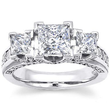 I Was Wrong This Ring Is Incredible And I Would Very Much Like