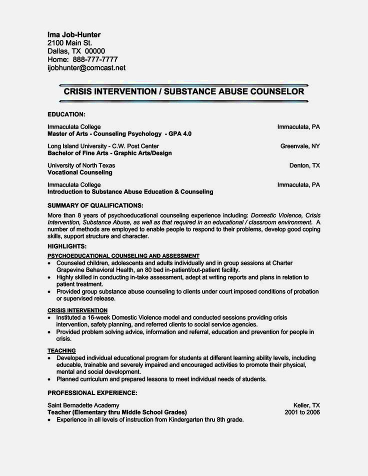 firefighter description resume resume template News to Go 3