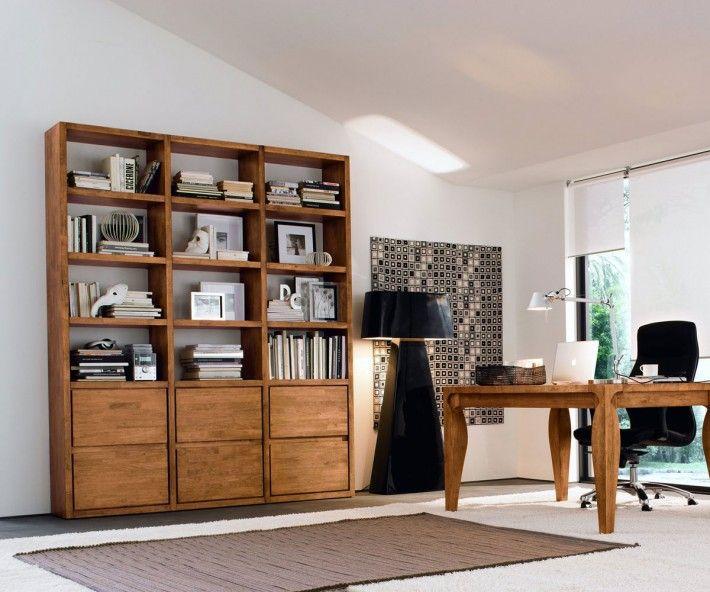 Fgf Mobili ~ Fgf mobili ks bücherregal interiors and house