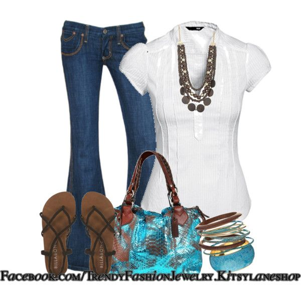 A fashion look from June 2013 featuring H&M, Billabong sandals and Pauric Sweeney handbags. Browse and shop related looks.