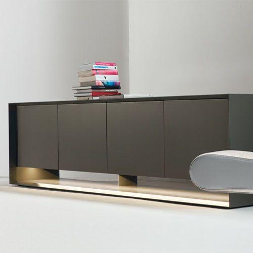 Modern Sideboard related image apartment furnishing modern
