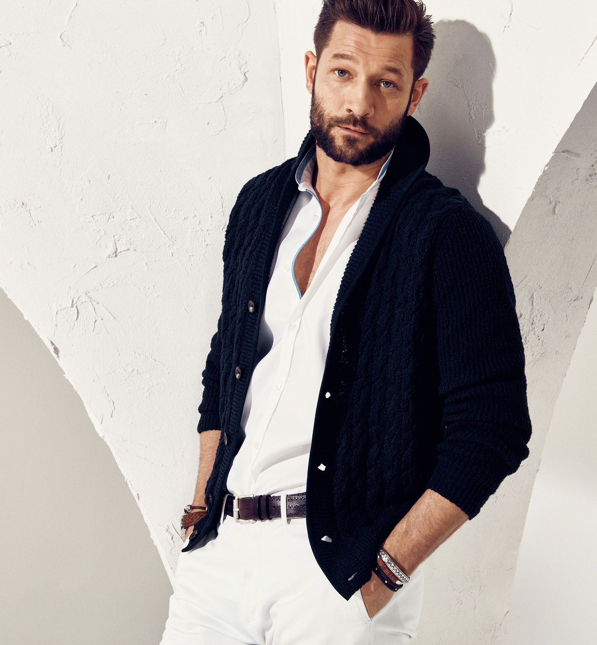 Massimo dutti limited edition cardigans for men pinterest