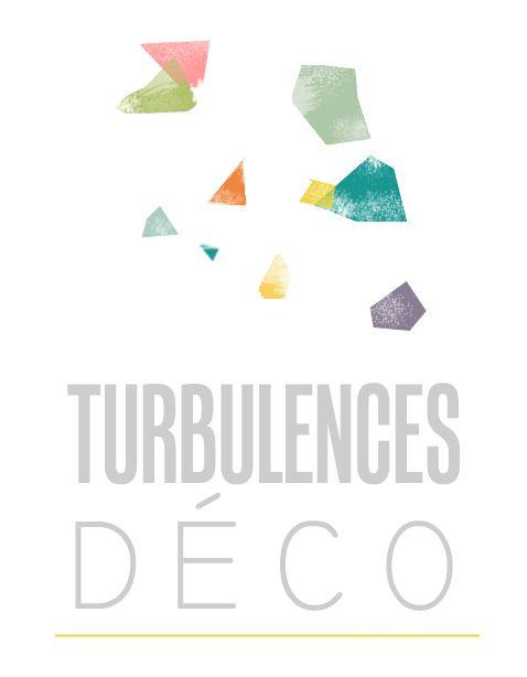 turbulences deco blogs pinterest turbulence deco turbulences et site deco. Black Bedroom Furniture Sets. Home Design Ideas
