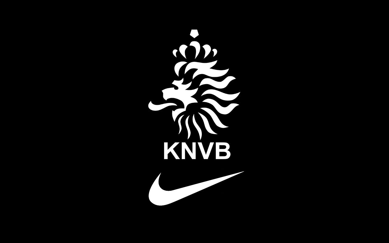 Love The Logo