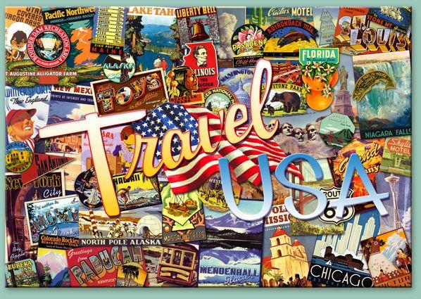 「trip to USA」的圖片搜尋結果
