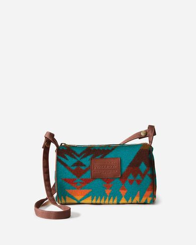 """Search for """"Turquoise""""  Pendleton  Travel kits, Strap, Zip pouch"""