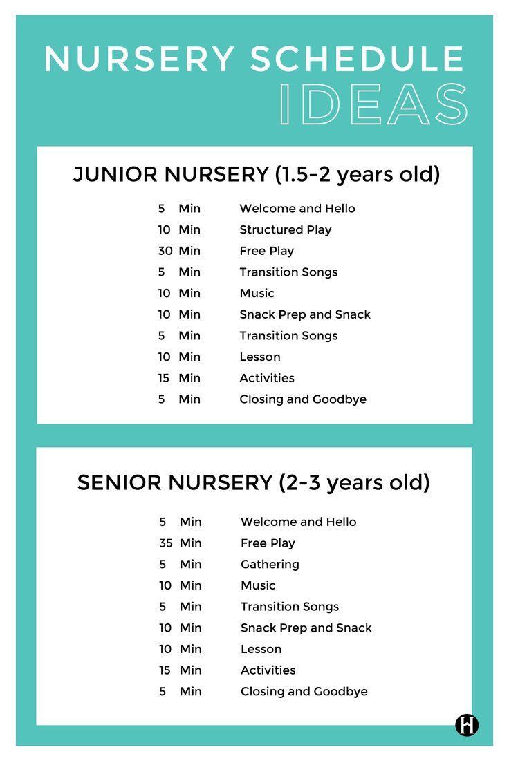 Nursery Ideas Part 3 Church Nursery Organization Church Nursery Lds Nursery
