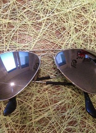 A vendre sur #vintedfrance ! http://www.vinted.fr/accessoires/lunettes-de-soleil/19428252-ray-ban-aviator-mirror