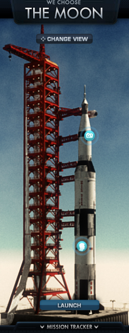 apollo tracker