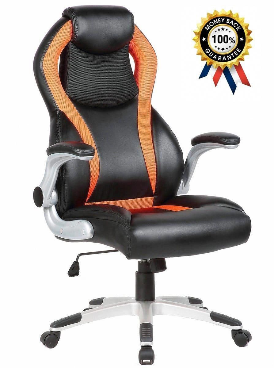 Chairs Bed Bath And Beyond Gaming chair, Eames chair