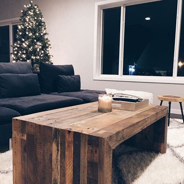 West Elm Emmerson Reclaimed Wood Coffee Table Www - West elm emmerson reclaimed wood coffee table