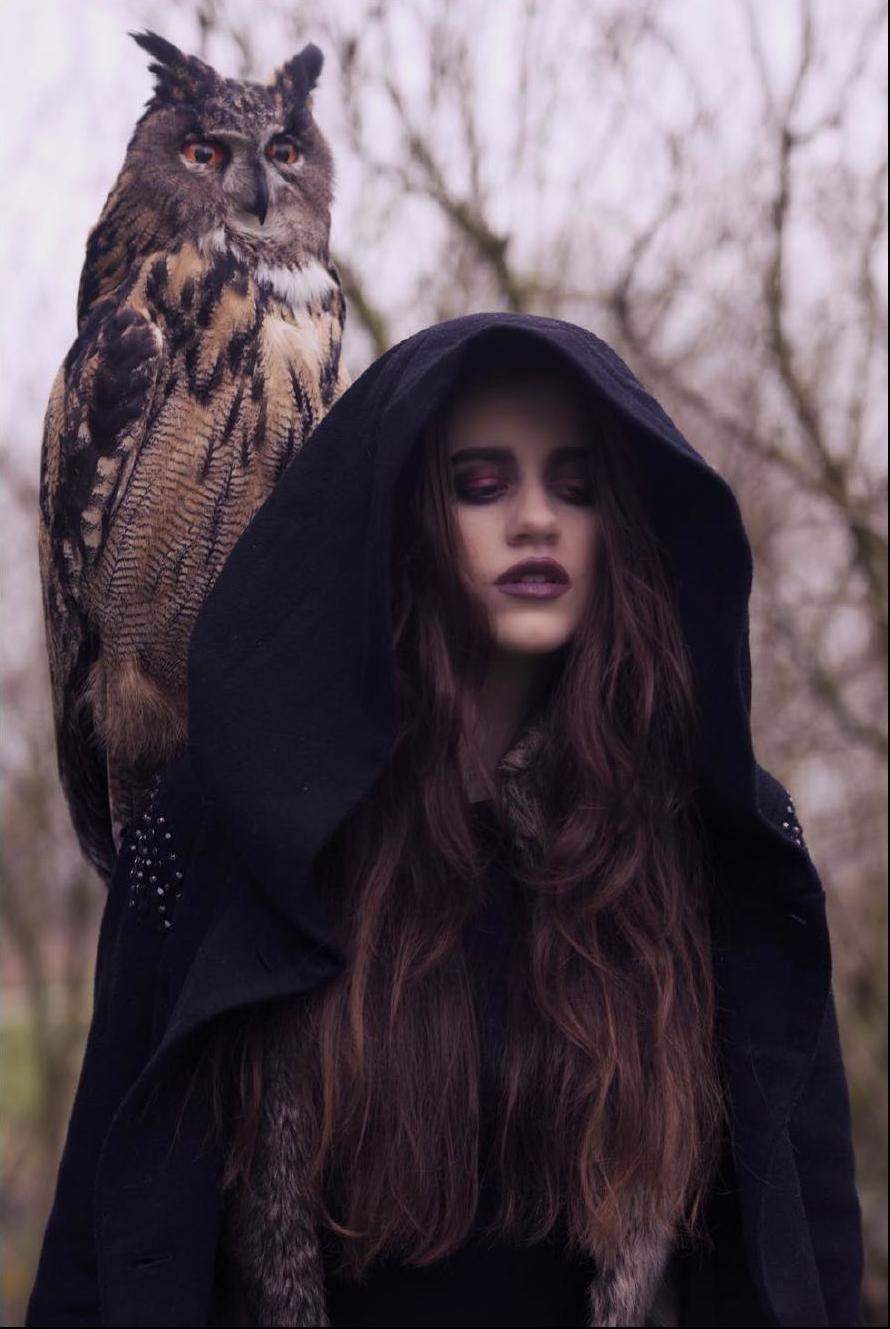 картинки и фото красивая ведьма волки, сибирские