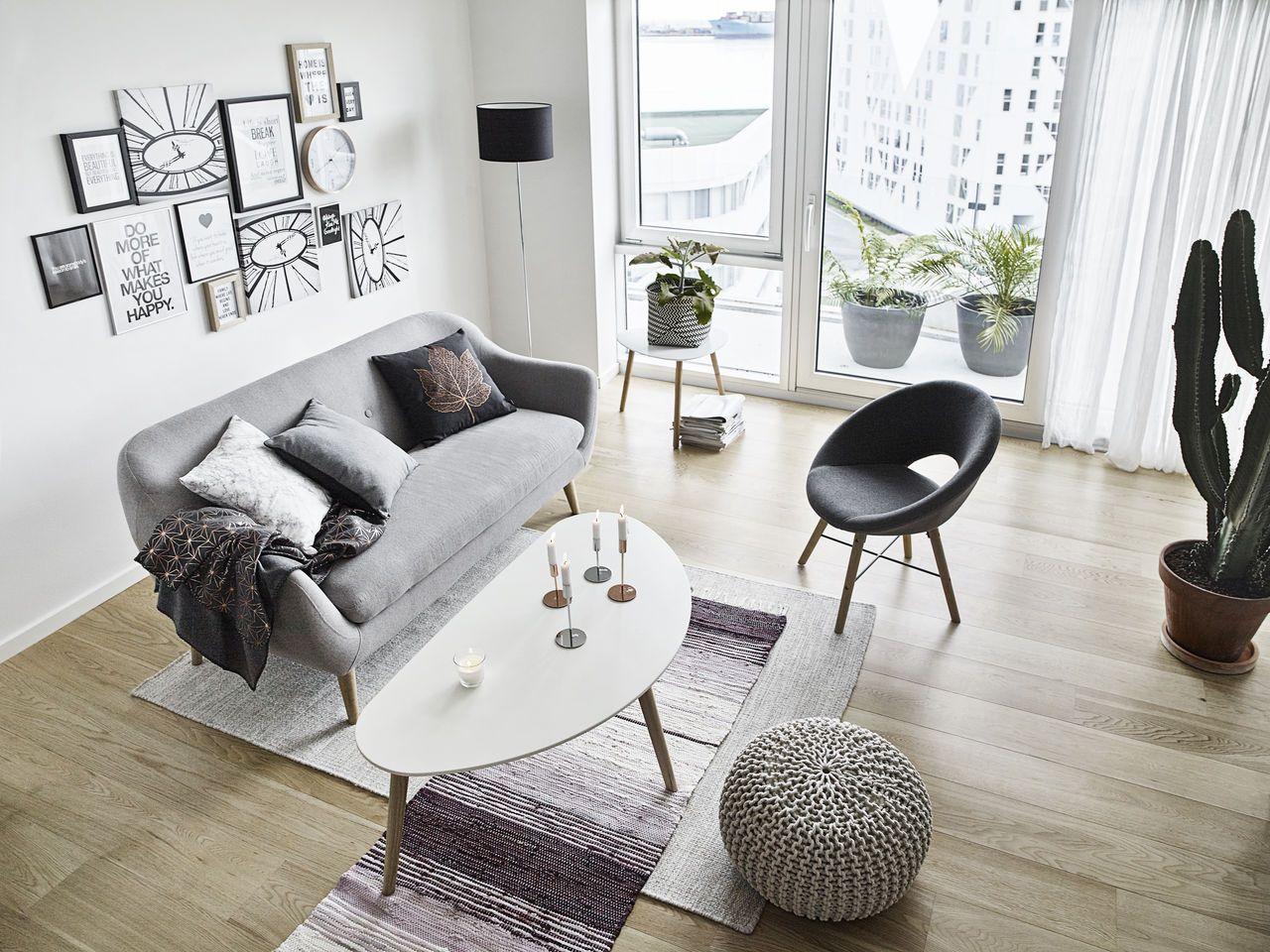 The Jysk Livingroom Jysk Family Room Decorating Living Room Sofa Bright Living Room