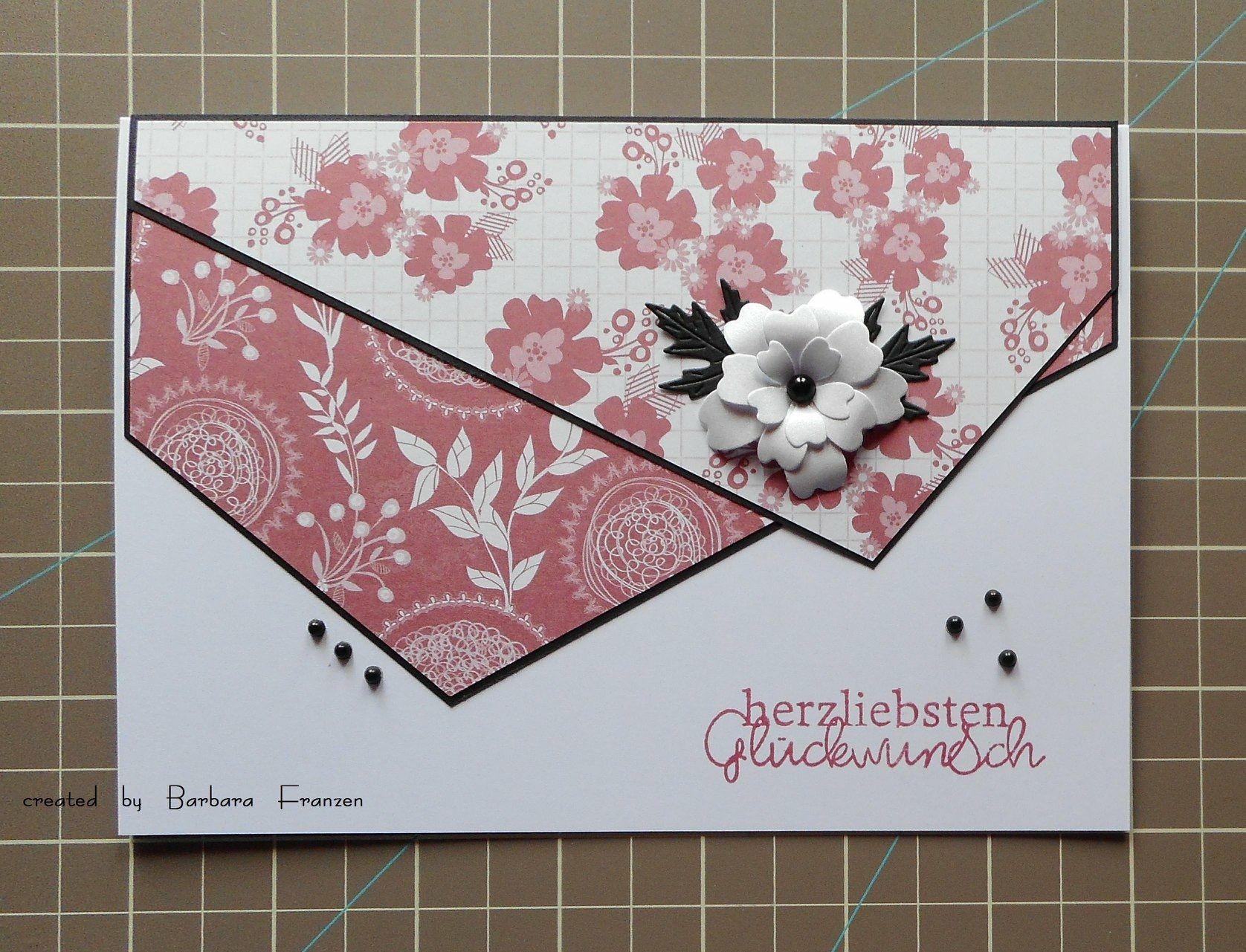 Конструкция раскладной открытки, картинки