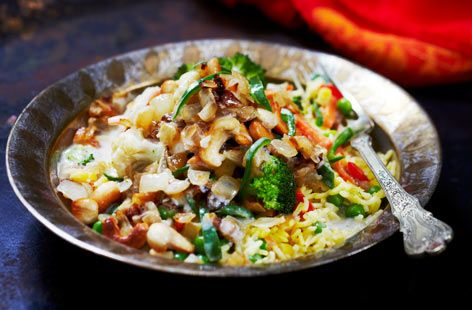Kerala vegetable stew recipe vegetable stew kerala food and kerala forumfinder Gallery