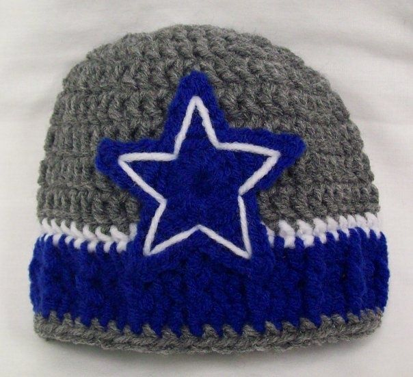 1000+ images about bebé on Pinterest   Dallas Cowboys ...