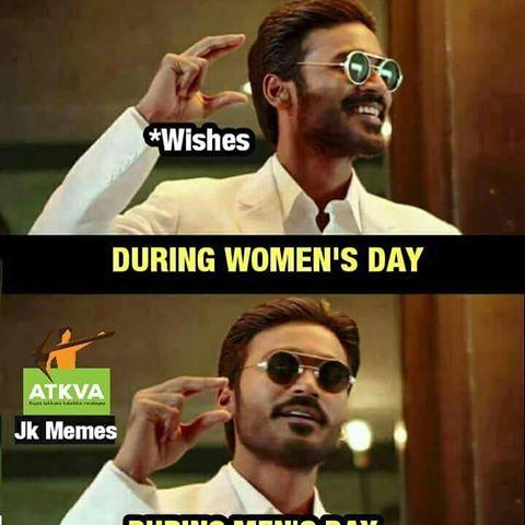 A Tamil Meme Page Meme Addictors Instagram Photos And Videos Memes Deadpool Funny Instagram