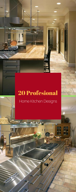 Fantastisch Kücheneinbauleuchten Design Guide Zeitgenössisch - Ideen ...