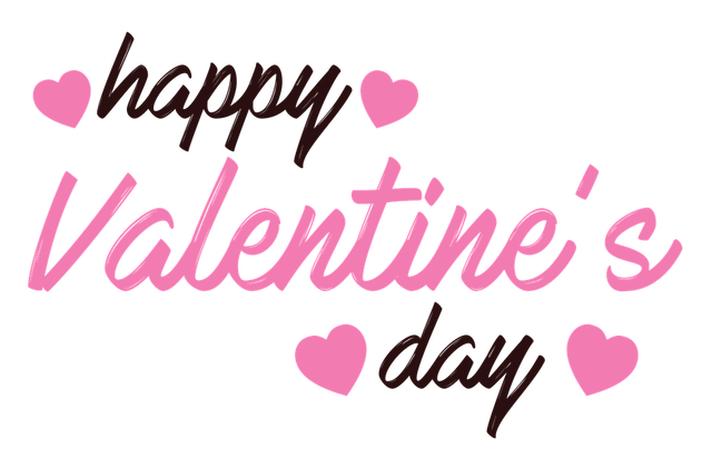 Pin On Valentine S Day Gifts