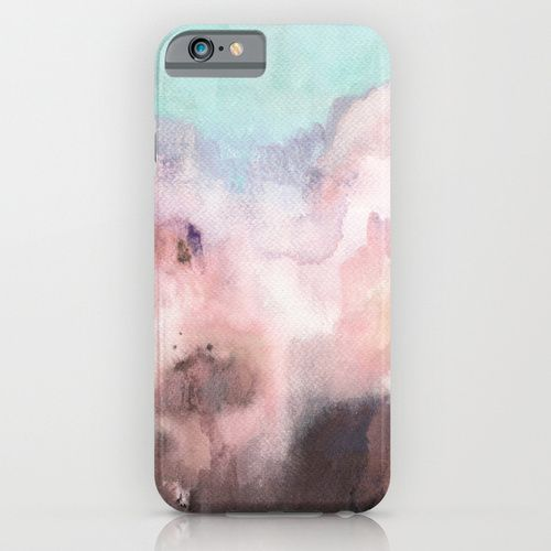Nostalgia iPhone & iPod Case by Georgiana Paraschiv | Society6