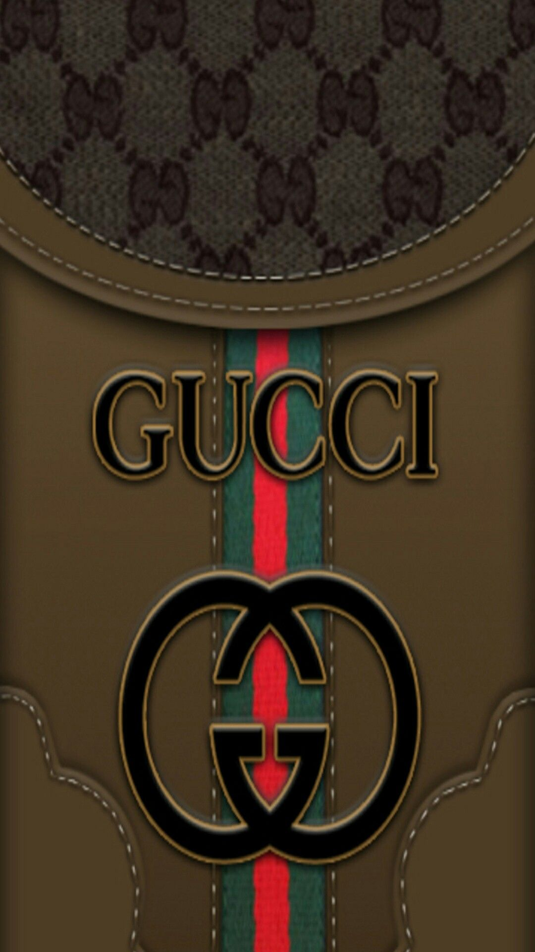 Pin By Samantha Keller On Gucci In 2019 Iphone Wallpaper Iphone