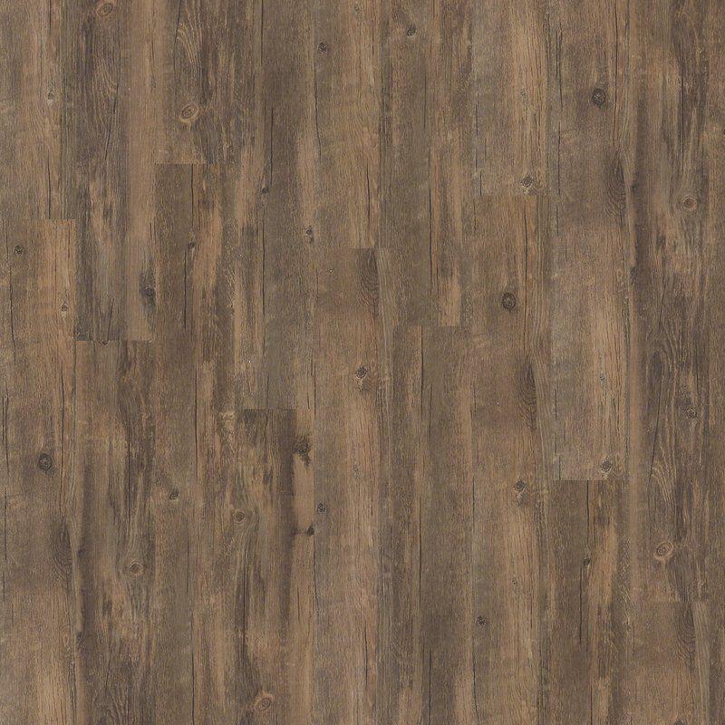 Stately Charm 6 X 48 X 6 5mm Vinyl Plank Vinyl Plank Flooring Shaw Floors