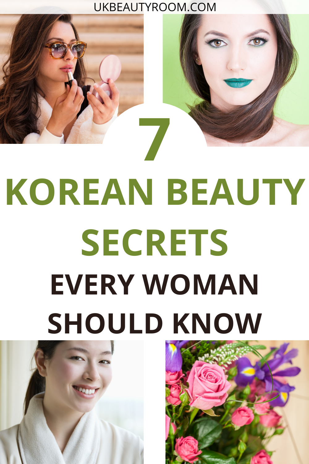 Korean Skin Care Secrets And Tips Informations About Products And Routine As Well As Details On In 2020 Korean Beauty Secrets Korean Skin Care Secrets Beauty Secrets