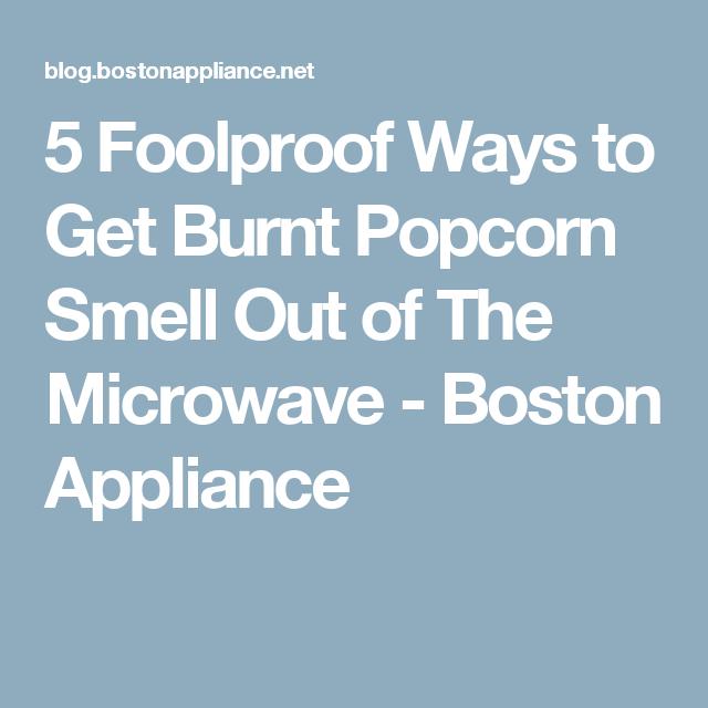 Natural Ways To Make Hair Smell Goo