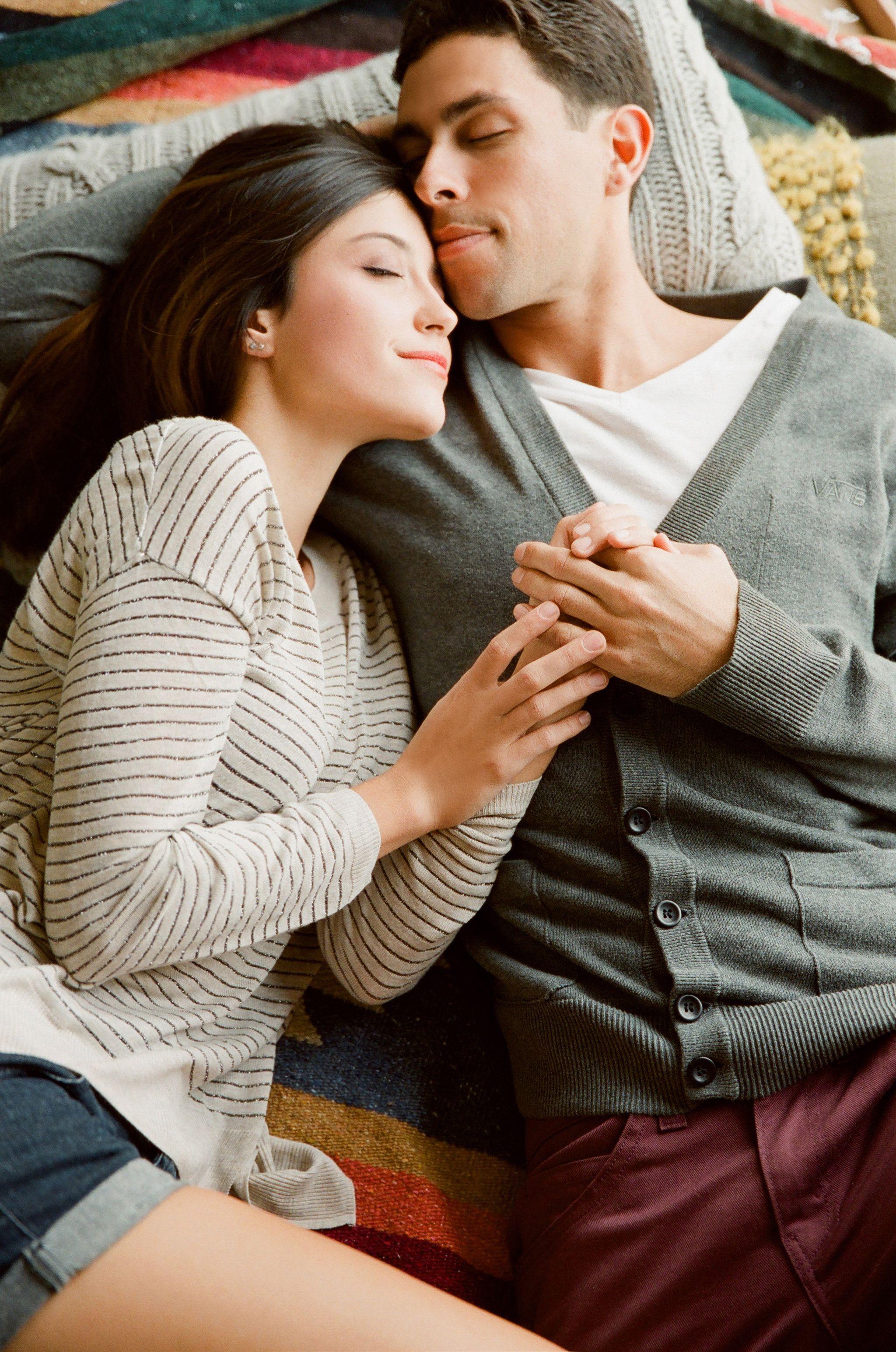 81 Best couples poses images | Celebrities, Actors, Celebs