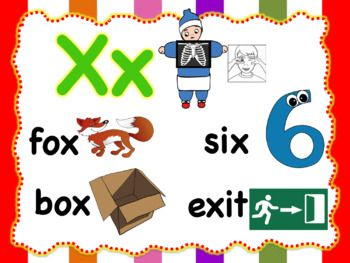 Finger Phonics 6 Animated Powerpoint Y X Ch Sh Th Th Jolly Phonics Learning Jollyphonics Flashcards Joll Jolly Phonics Phonics S Jolly Phonics Activities