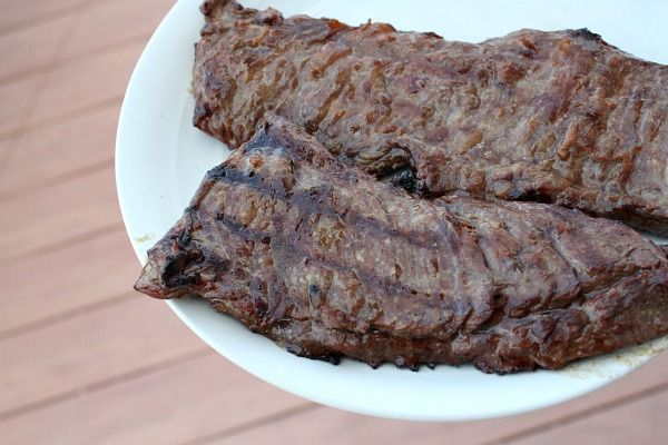 Best Marinade for Grilling Skirt Steak | Recipe Girl #marinadeforskirtsteak Best Marinade for Grilling Skirt Steak | Recipe Girl #marinadeforskirtsteak Best Marinade for Grilling Skirt Steak | Recipe Girl #marinadeforskirtsteak Best Marinade for Grilling Skirt Steak | Recipe Girl #marinadeforskirtsteak Best Marinade for Grilling Skirt Steak | Recipe Girl #marinadeforskirtsteak Best Marinade for Grilling Skirt Steak | Recipe Girl #marinadeforskirtsteak Best Marinade for Grilling Skirt Steak | Rec #marinadeforskirtsteak