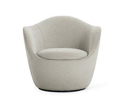 Magnificent Design Within Reach Lina Swivel Chair Artofit Short Links Chair Design For Home Short Linksinfo