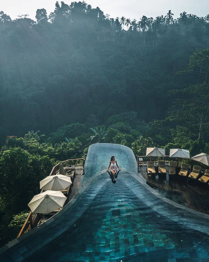 f3b78f1a4bb90ccebeb948218733109c - Hanging Gardens Of Bali Instagrammable Bali