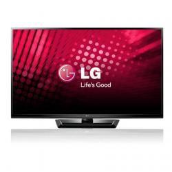 LG 42PM4700, LG LCD TV 42PM4700, LG TV 42PM4700 INDIA, PURCHASE LG 42PM4700 TV, BUY LG 42PM4700,
